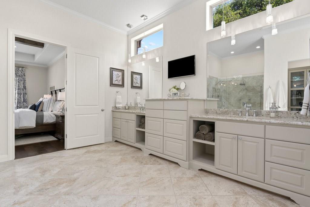 Luxury Home in Georgetown, Acreage Luxury Home in Georgetown   3115 Cavu  Road Georgetown, TX 78628 19