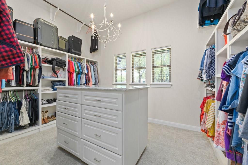 Luxury Home in Georgetown, Acreage Luxury Home in Georgetown   3115 Cavu  Road Georgetown, TX 78628 22