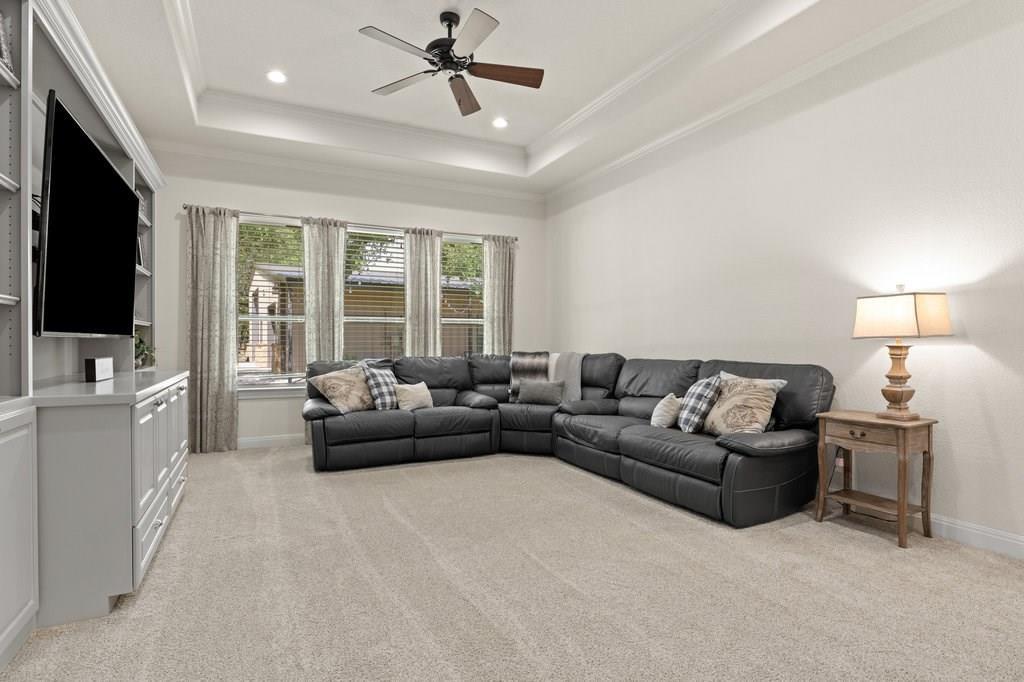 Luxury Home in Georgetown, Acreage Luxury Home in Georgetown   3115 Cavu  Road Georgetown, TX 78628 24