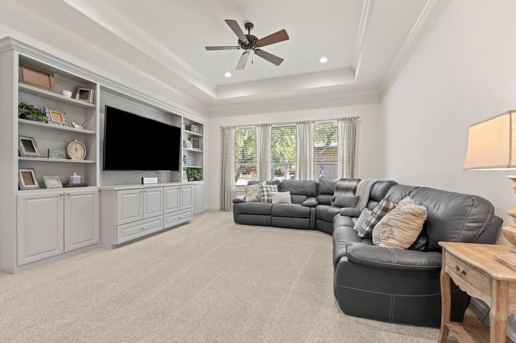 Luxury Home in Georgetown, Acreage Luxury Home in Georgetown   3115 Cavu  Road Georgetown, TX 78628 25