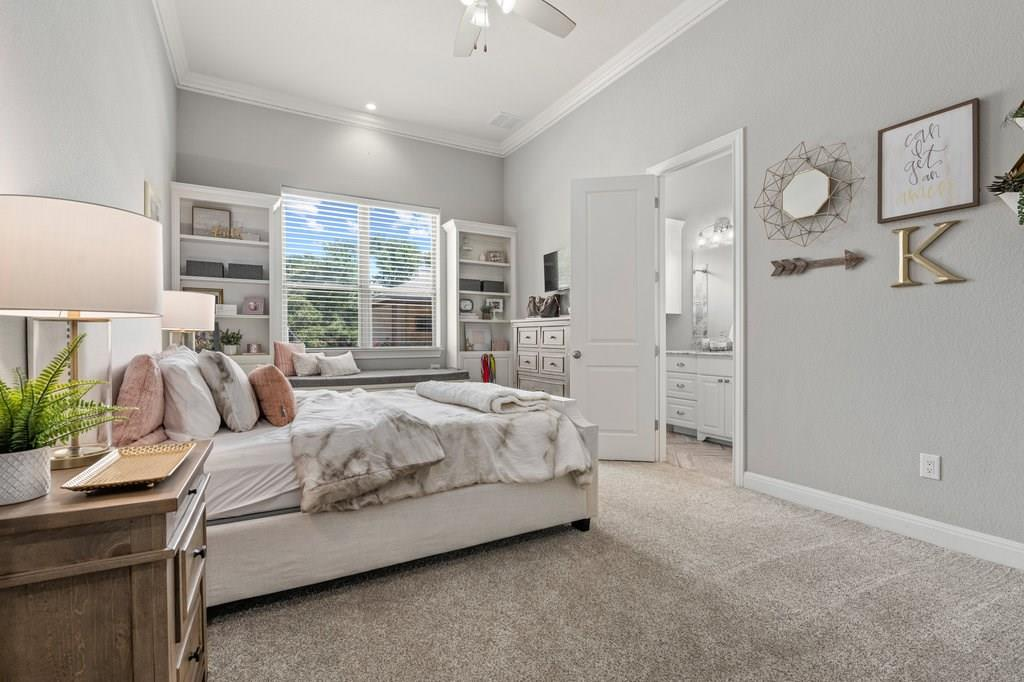 Luxury Home in Georgetown, Acreage Luxury Home in Georgetown   3115 Cavu  Road Georgetown, TX 78628 26