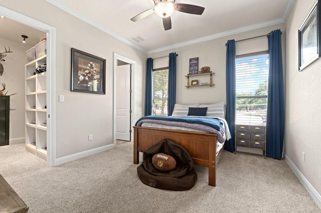 Luxury Home in Georgetown, Acreage Luxury Home in Georgetown   3115 Cavu  Road Georgetown, TX 78628 28