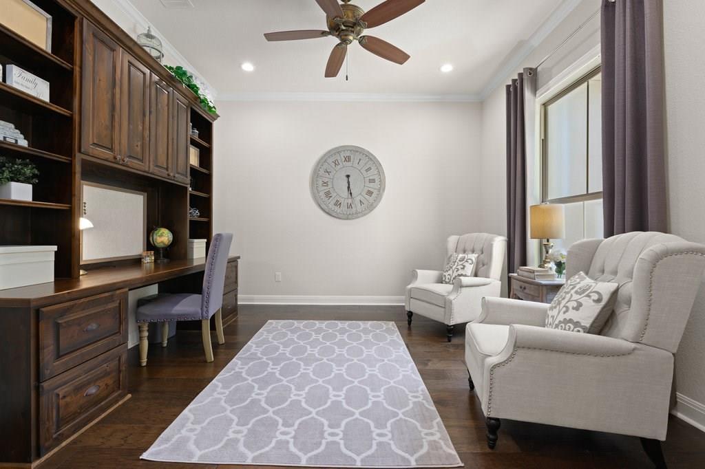 Luxury Home in Georgetown, Acreage Luxury Home in Georgetown   3115 Cavu  Road Georgetown, TX 78628 7