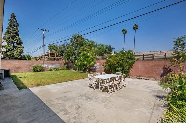 Closed | 648 Ruthcrest  Avenue La Puente, CA 91744 18