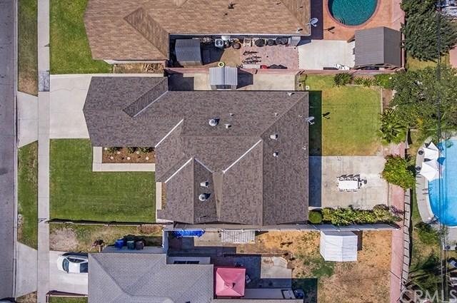 Closed | 648 Ruthcrest  Avenue La Puente, CA 91744 20