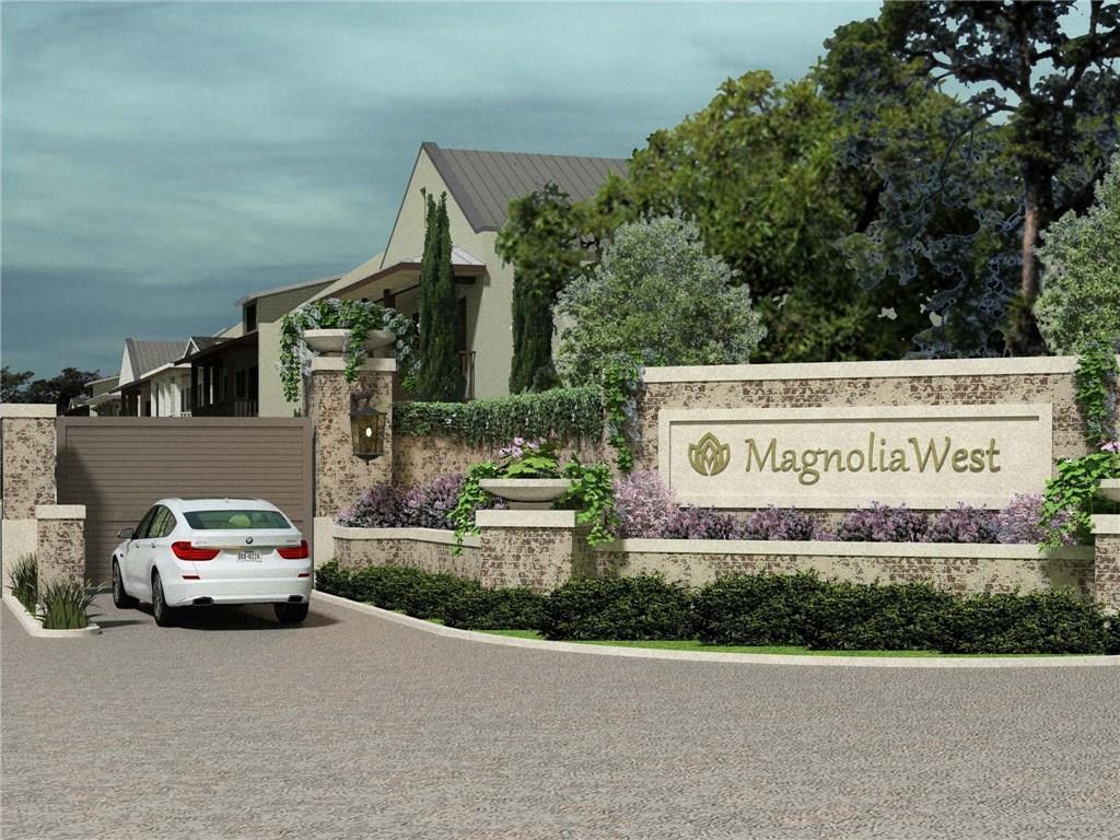 Active | 233 Magnolia Lane Westworth Village, TX 76114 0