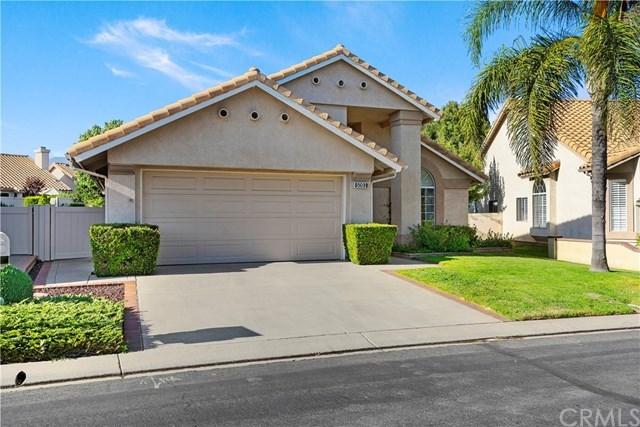 Closed | 5093 W Hilton Head  Drive Banning, CA 92220 28