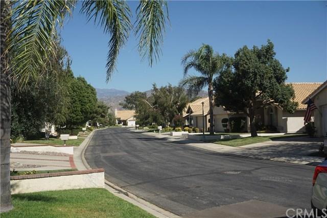 Closed | 5093 W Hilton Head  Drive Banning, CA 92220 29