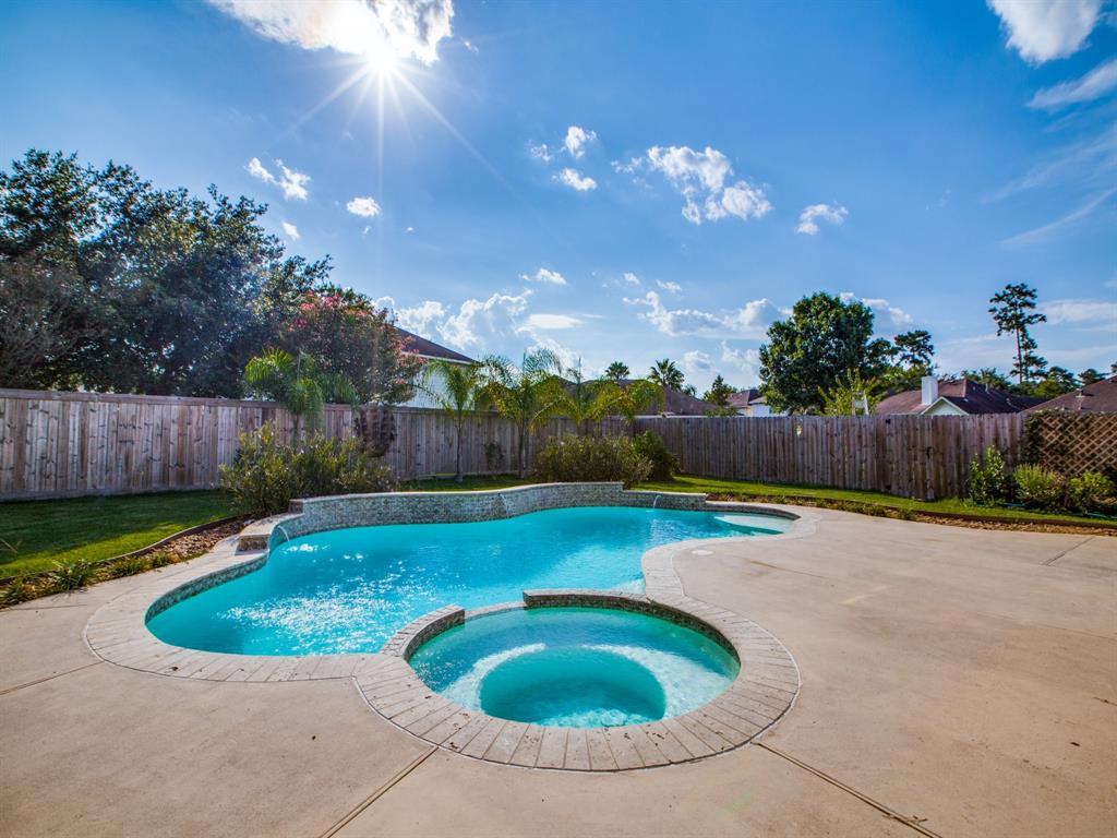 Off Market | 23907 Breckenridge Forest Drive Spring, Texas 77373 30