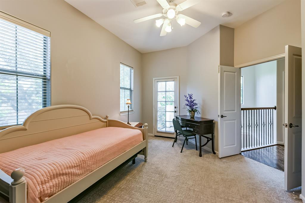 Active | 4013 Gramercy Street Houston, Texas 77025 31