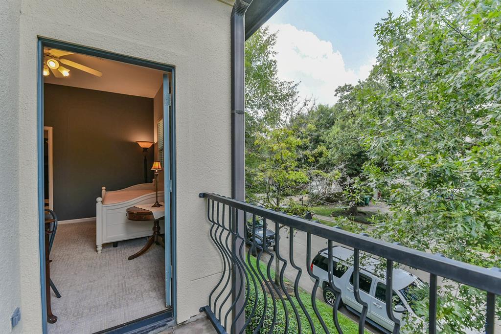 Active | 4013 Gramercy Street Houston, Texas 77025 34