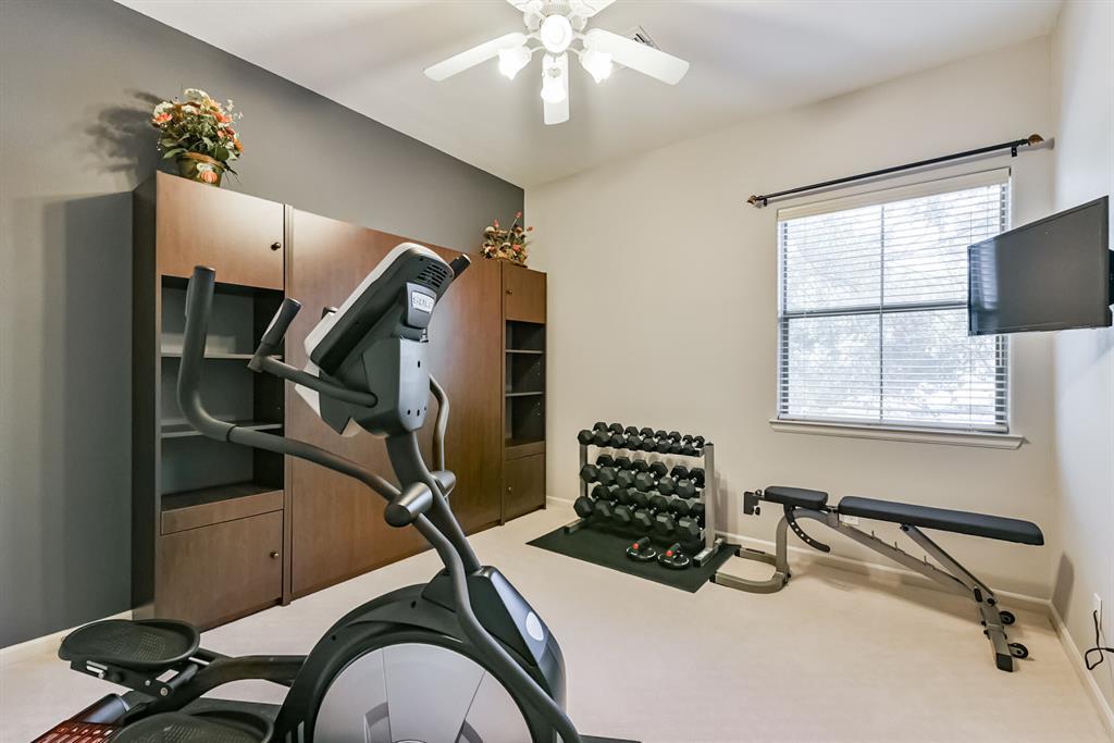 Active | 4013 Gramercy Street Houston, Texas 77025 37