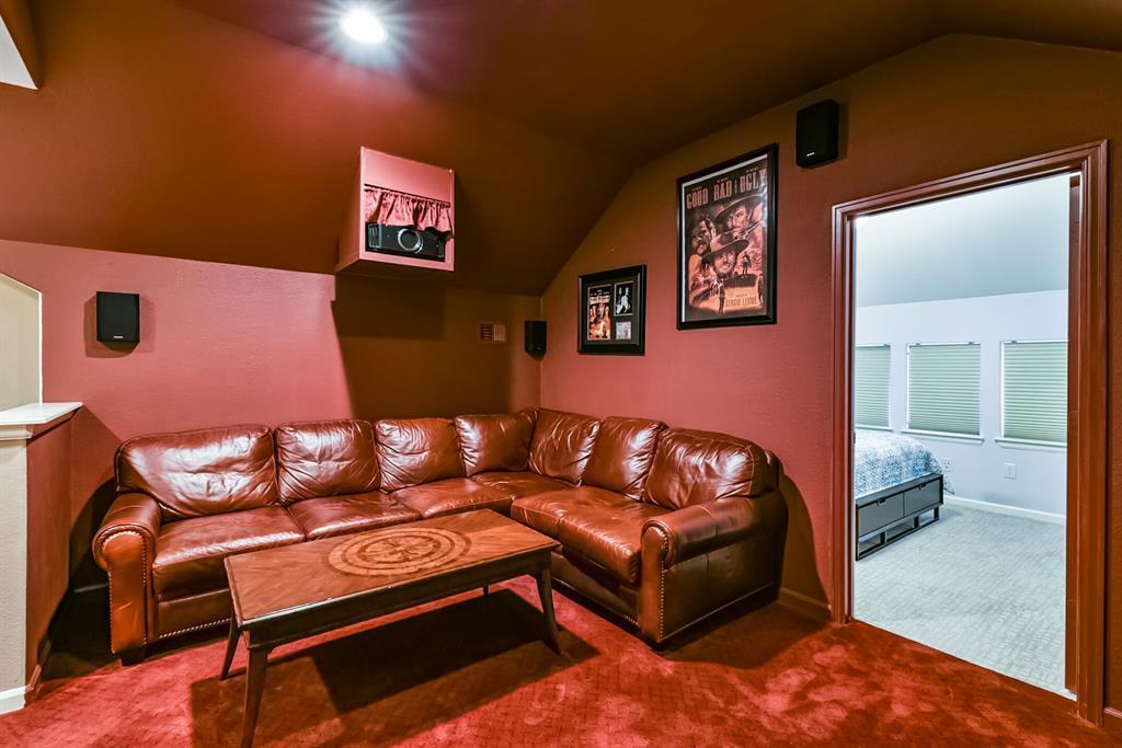 Active | 4013 Gramercy Street Houston, Texas 77025 39