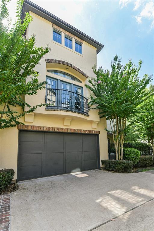 Active | 4013 Gramercy Street Houston, Texas 77025 44