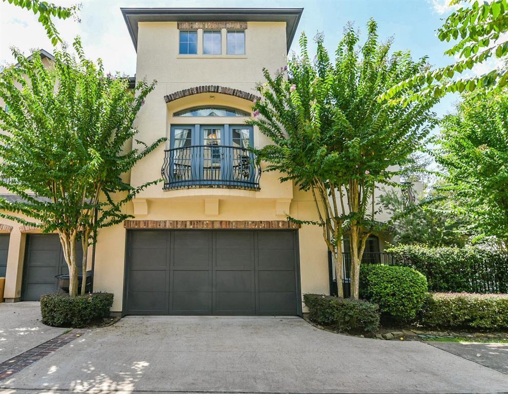 Active | 4013 Gramercy Street Houston, Texas 77025 45