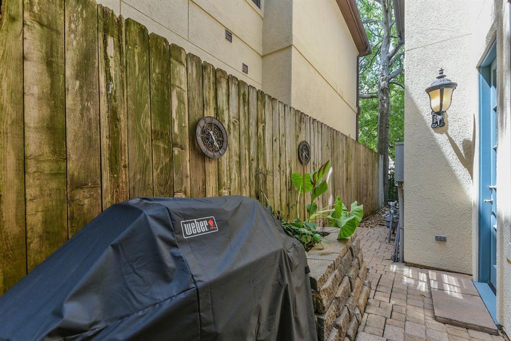 Active | 4013 Gramercy Street Houston, Texas 77025 48