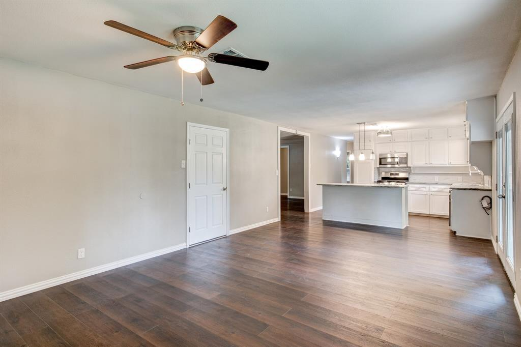Sold Property | 3558 Cordone  Court Fort Worth, TX 76133 18