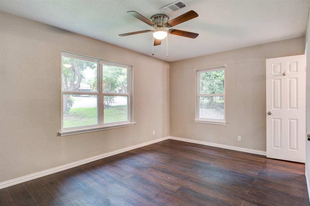 Sold Property | 3558 Cordone  Court Fort Worth, TX 76133 22