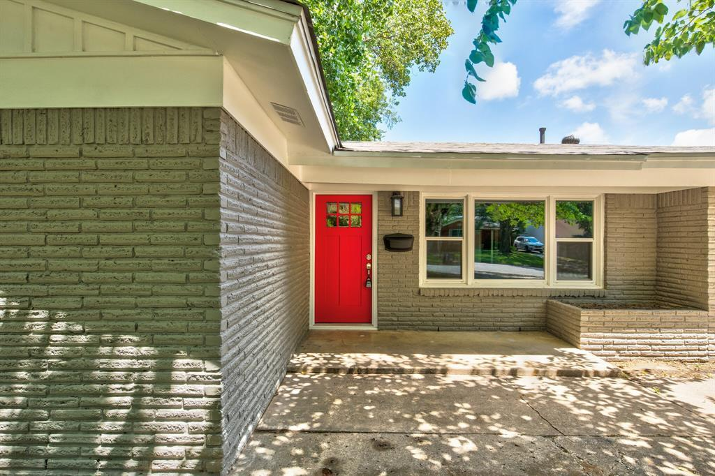 Sold Property | 3558 Cordone  Court Fort Worth, TX 76133 4