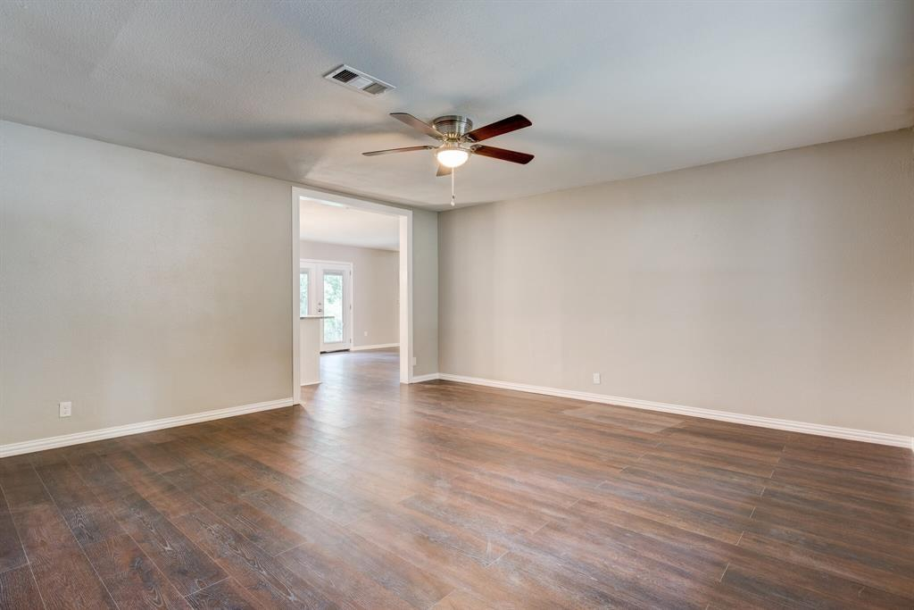Sold Property | 3558 Cordone  Court Fort Worth, TX 76133 6
