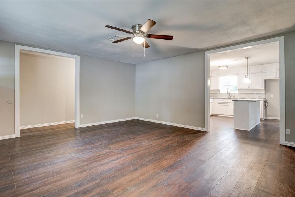 Sold Property | 3558 Cordone  Court Fort Worth, TX 76133 7