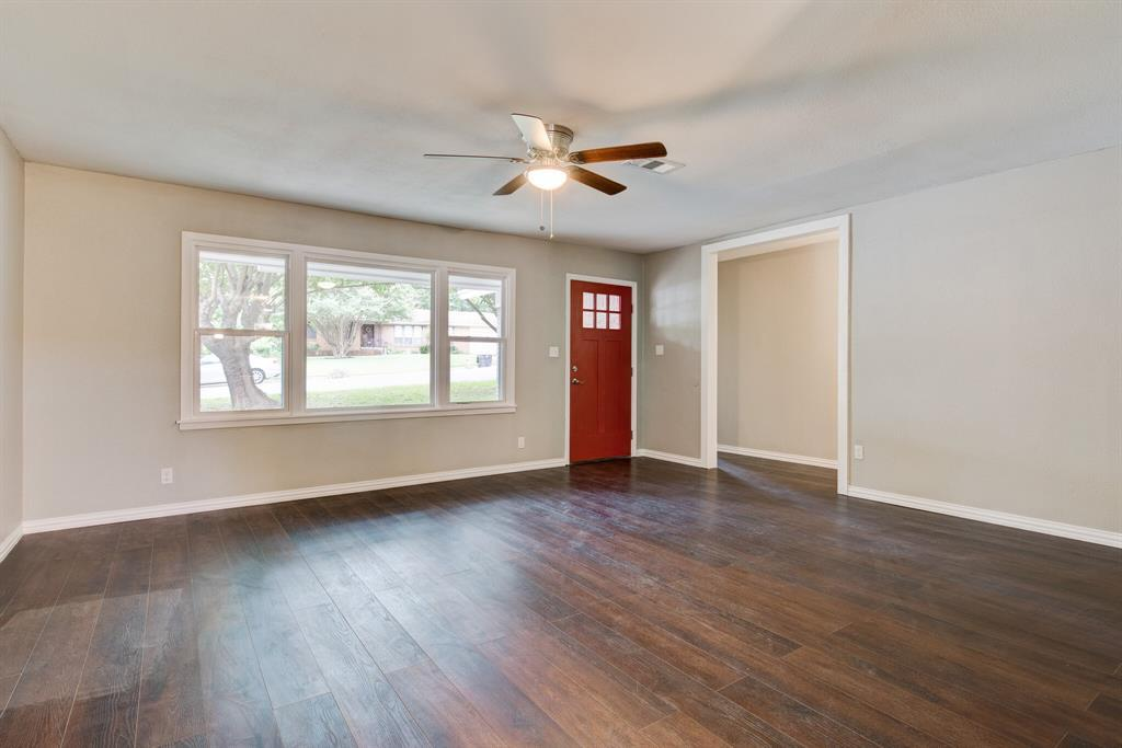 Sold Property | 3558 Cordone  Court Fort Worth, TX 76133 8