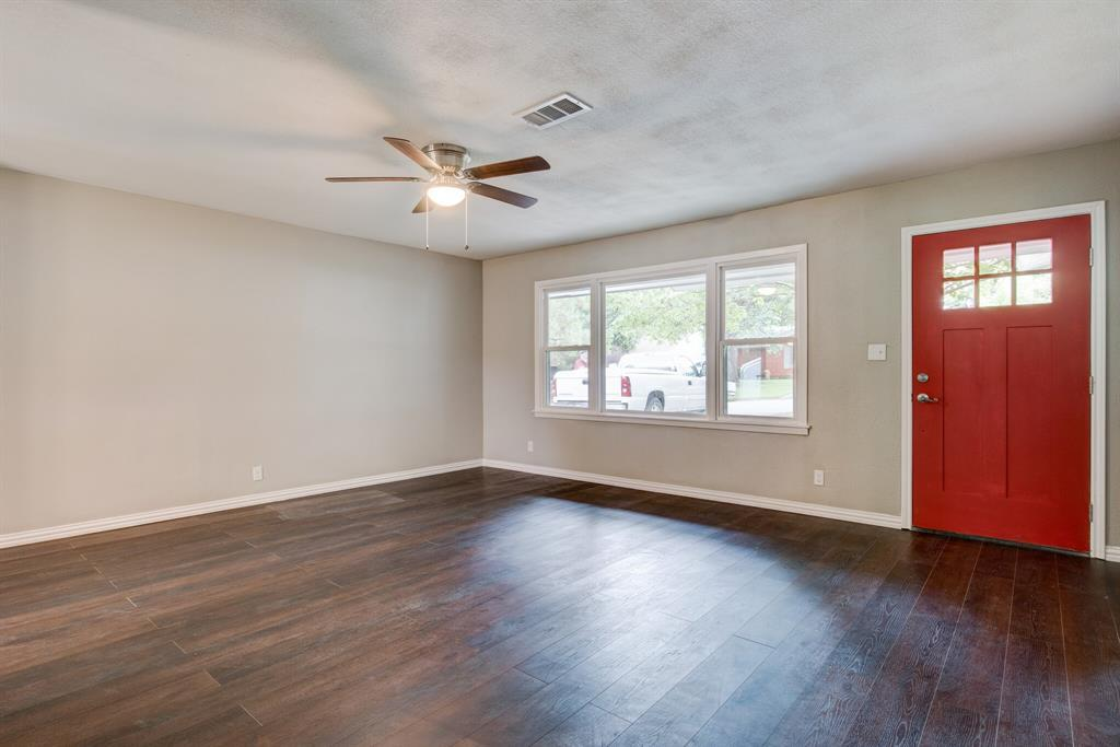 Sold Property | 3558 Cordone  Court Fort Worth, TX 76133 9
