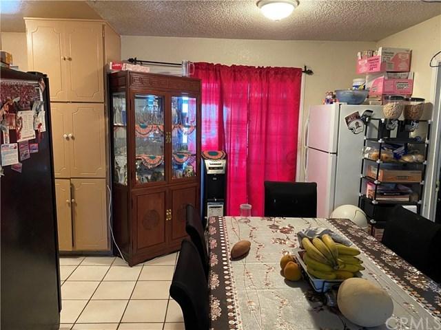 Pending | 336 1st  Street Livingston, CA 95334 2