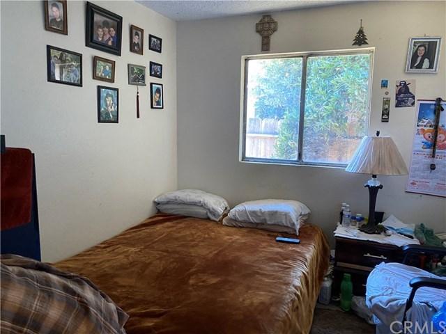 Pending | 336 1st  Street Livingston, CA 95334 8