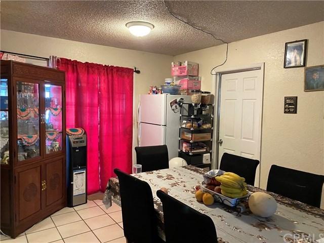 Pending | 336 1st  Street Livingston, CA 95334 9