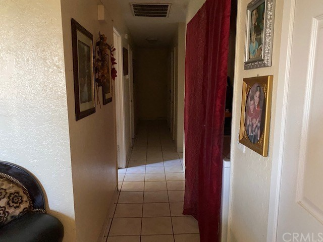 Pending | 336 1st  Street Livingston, CA 95334 11