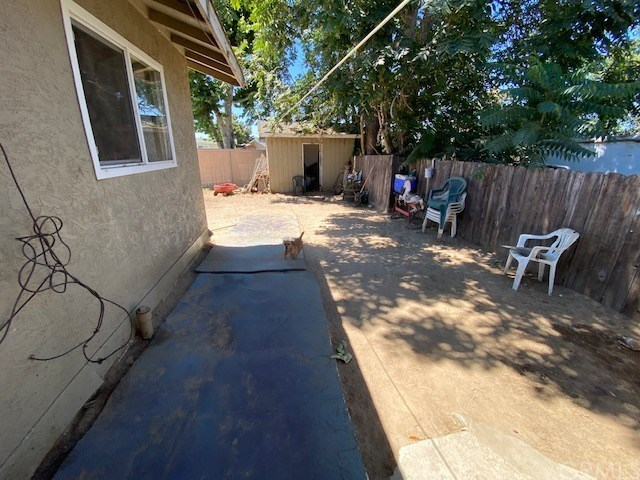 Pending | 336 1st  Street Livingston, CA 95334 14