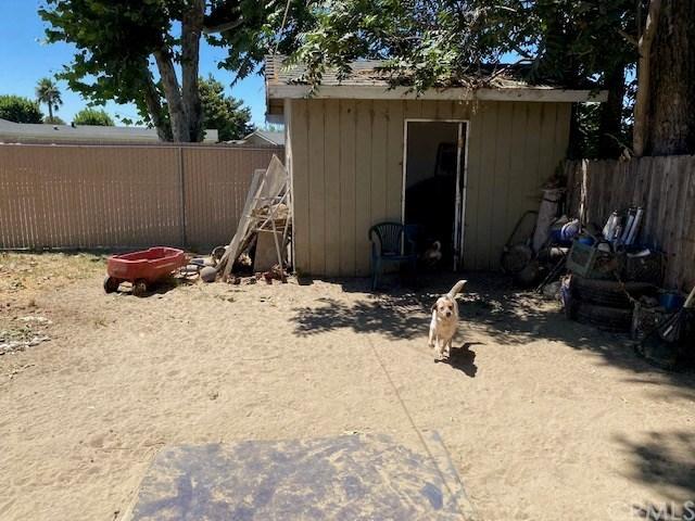 Pending | 336 1st  Street Livingston, CA 95334 15