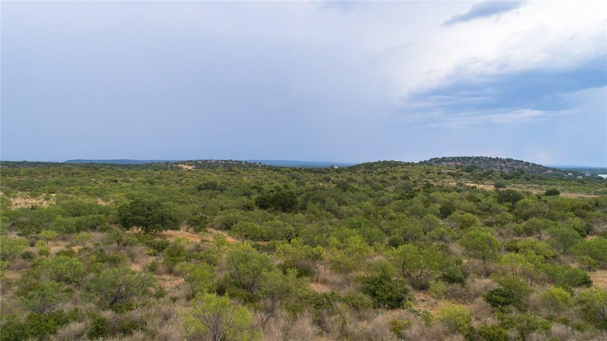 Active | TBD 235 acres Ranch Road 2233 Sunrise Beach, TX 78643 14