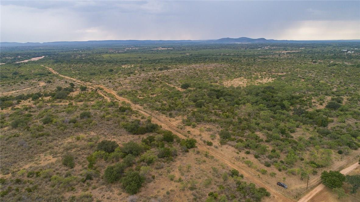 Active | TBD 235 acres Ranch Road 2233 Sunrise Beach, TX 78643 16