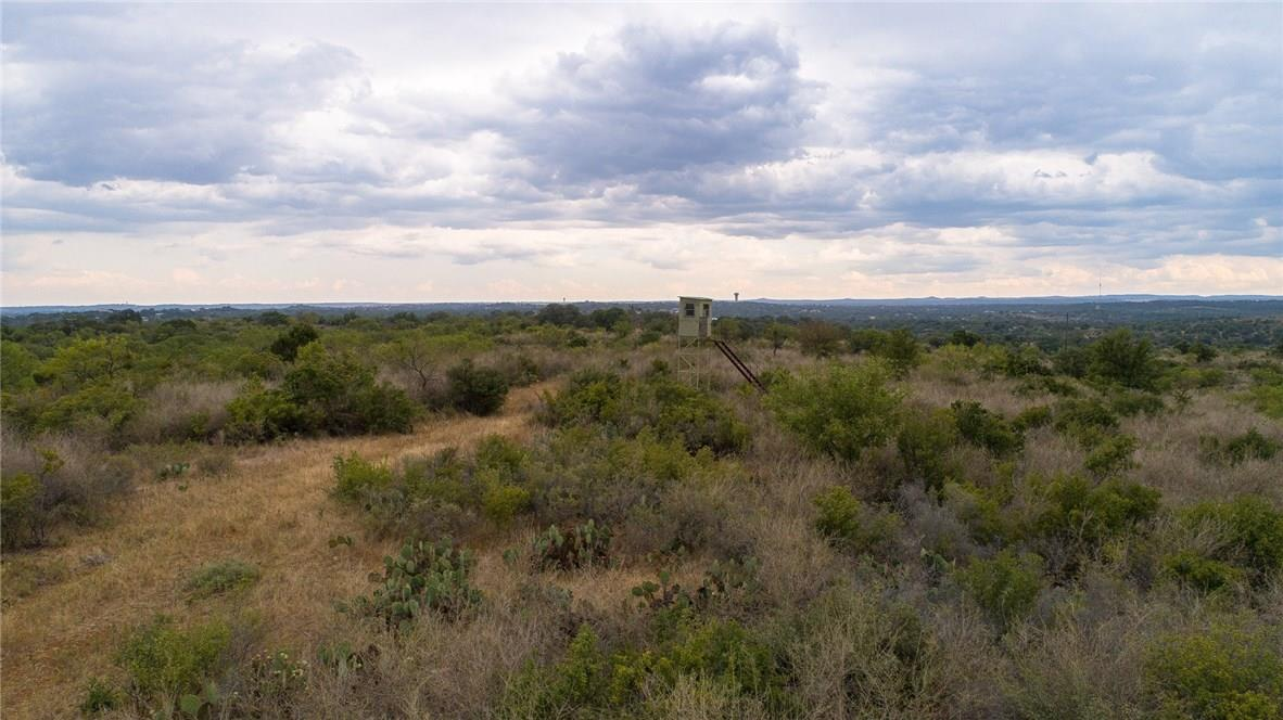 Active | TBD 235 acres Ranch Road 2233 Sunrise Beach, TX 78643 18