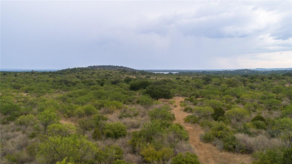 Active | TBD 235 acres Ranch Road 2233 Sunrise Beach, TX 78643 19