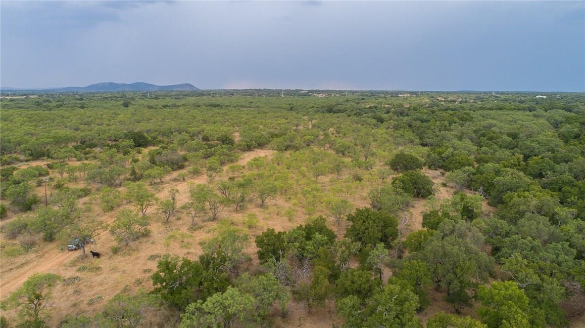 Active | TBD 235 acres Ranch Road 2233 Sunrise Beach, TX 78643 3
