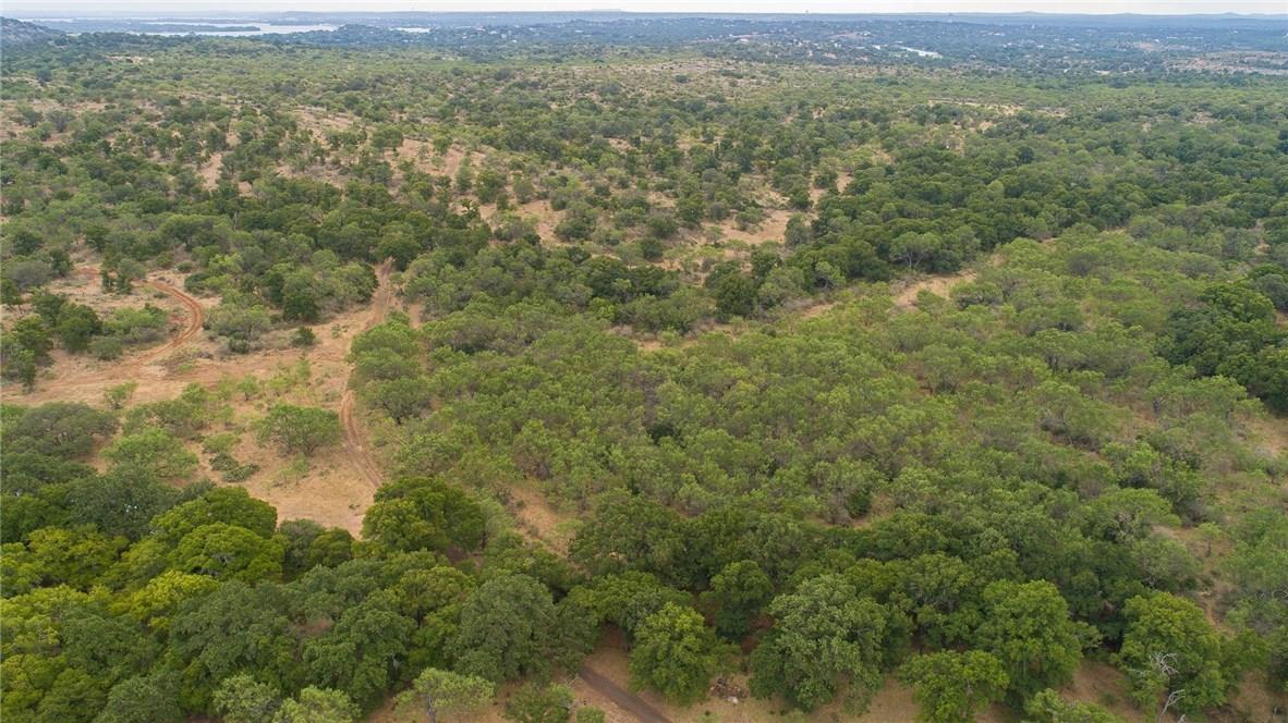 Active | TBD 235 acres Ranch Road 2233 Sunrise Beach, TX 78643 22