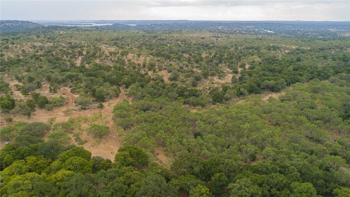 Active | TBD 235 acres Ranch Road 2233 Sunrise Beach, TX 78643 23
