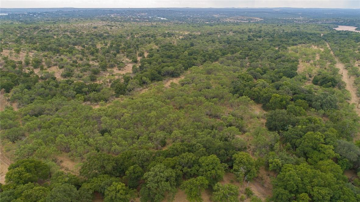 Active | TBD 235 acres Ranch Road 2233 Sunrise Beach, TX 78643 24