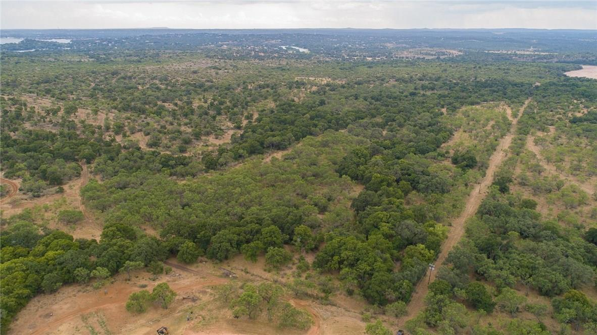 Active | TBD 235 acres Ranch Road 2233 Sunrise Beach, TX 78643 25