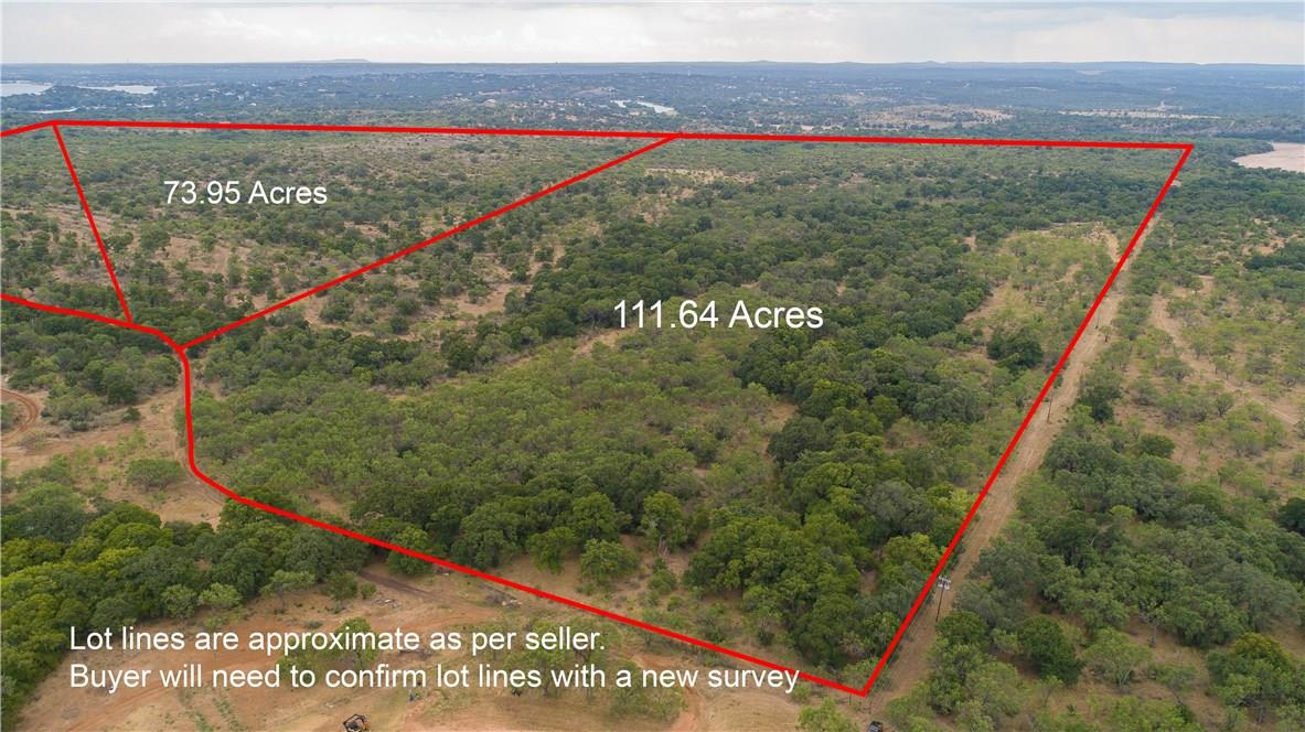 Active | TBD 235 acres Ranch Road 2233 Sunrise Beach, TX 78643 39