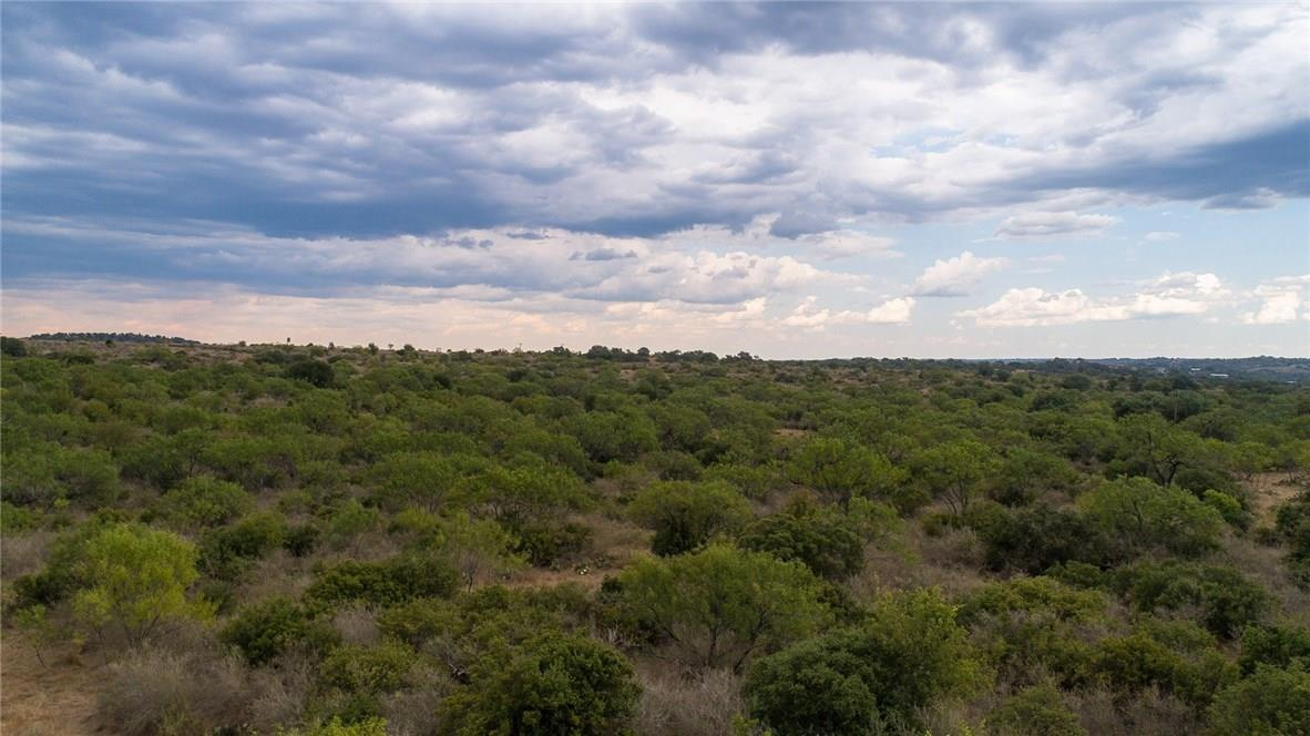 Active | TBD 235 acres Ranch Road 2233 Sunrise Beach, TX 78643 7