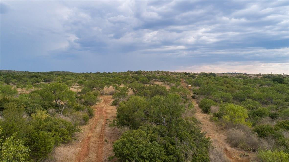 Active | TBD 235 acres Ranch Road 2233 Sunrise Beach, TX 78643 8