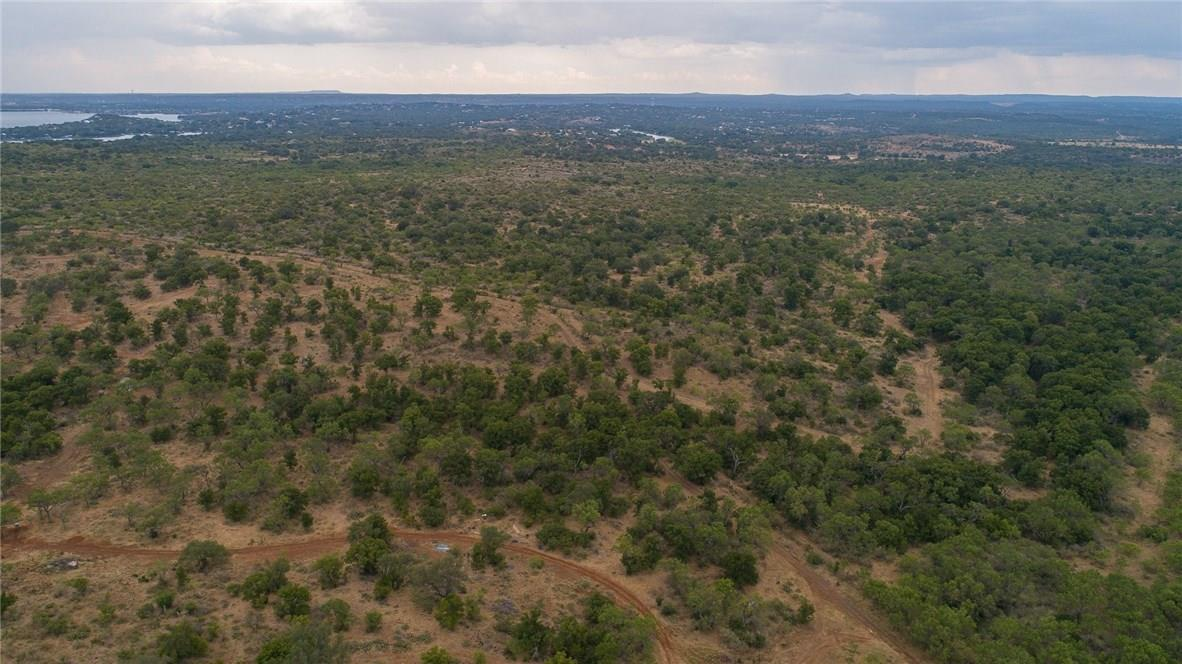 Active | TBD 49+/- acres TBD 49+/- ac RR 2233 Sunrise Beach, TX 78643 5