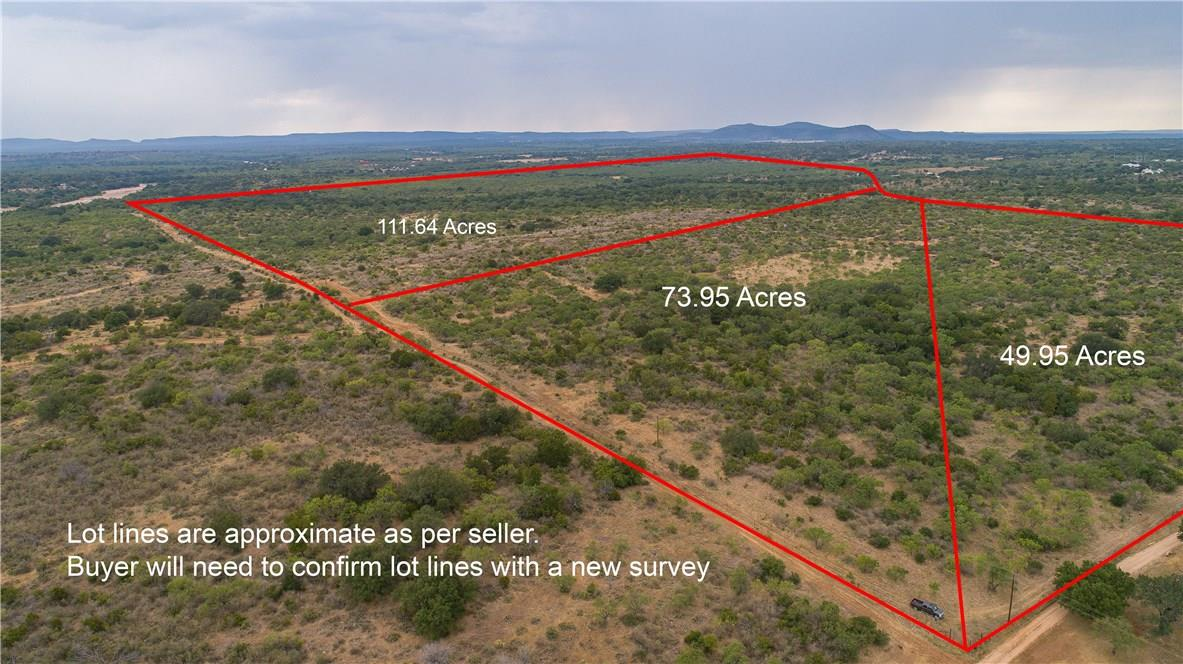 Active | TBD 49+/- acres TBD 49+/- ac RR 2233 Sunrise Beach, TX 78643 8