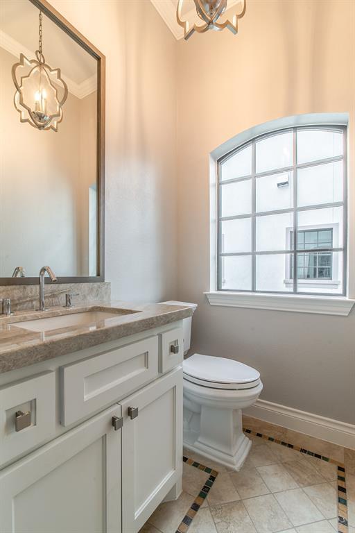 Luxury Townhomes in Houston | 7225 Janet  Street Houston, TX 77055 15