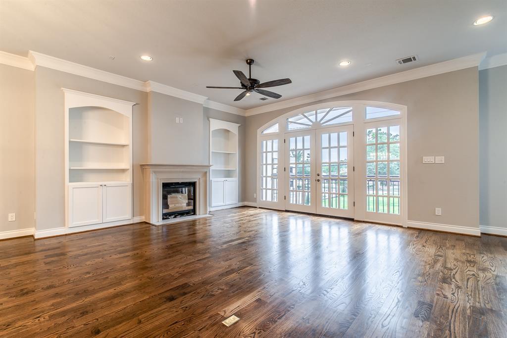 Luxury Townhomes in Houston | 7225 Janet  Street Houston, TX 77055 18