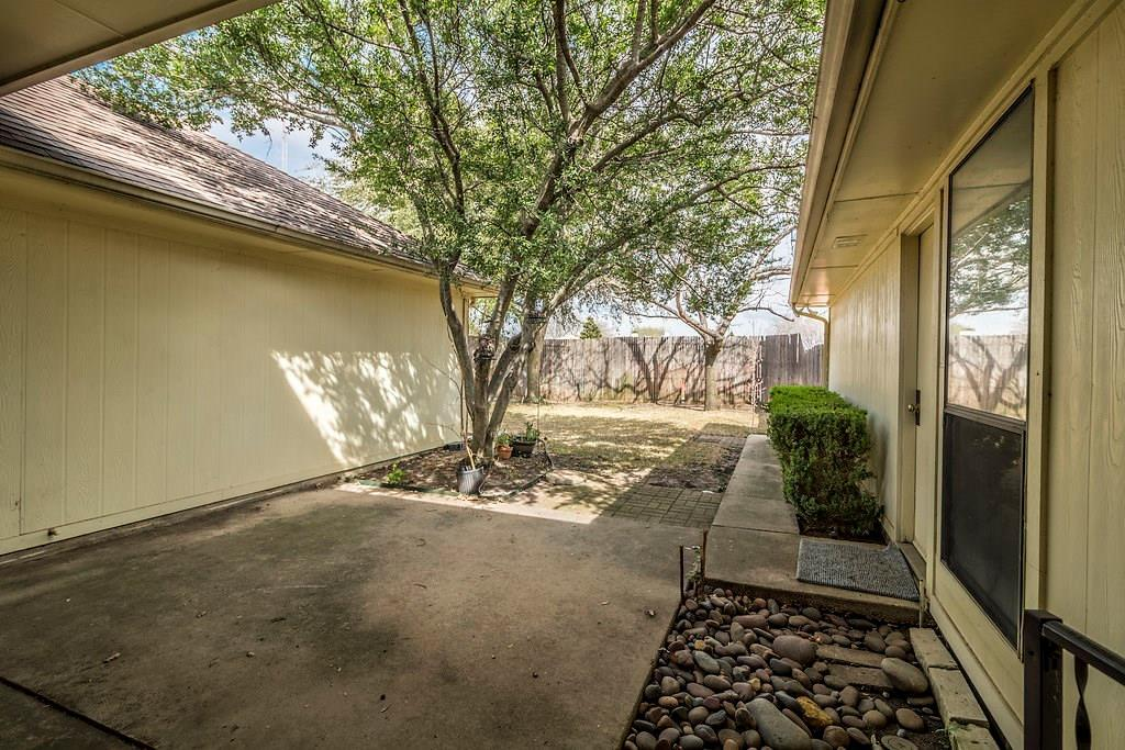 Great Location in Carrollton  | 1040 Magnolia Drive Carrollton, Texas 75007 29